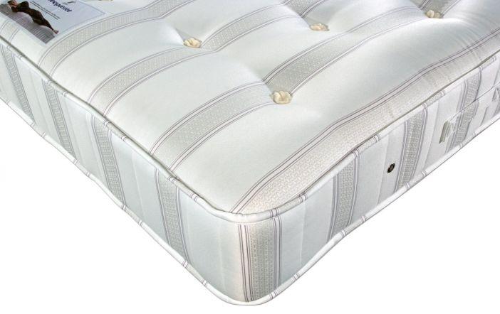 amethyst mattress