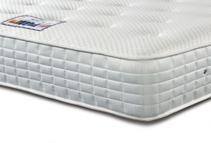 Cool Sensations 1400 Mattress