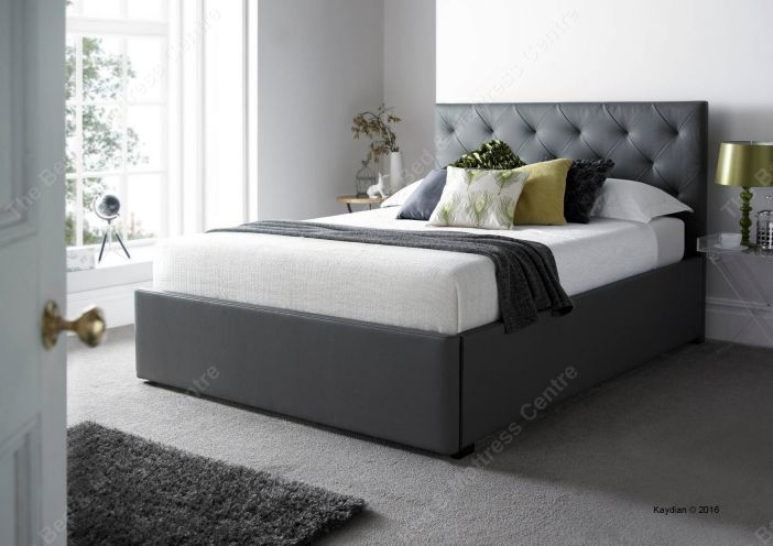 Corbridge Bed