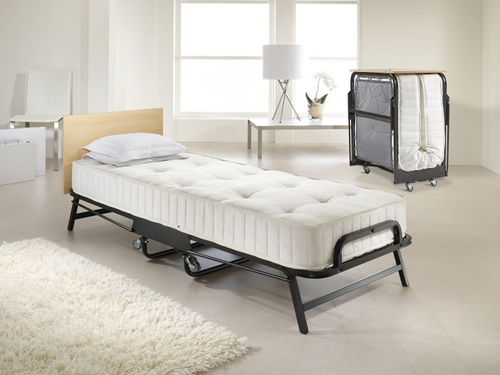 Crown Premier Bed