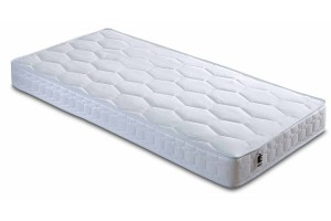 UNO Deluxe Firm at the Bed and Mattress Centre