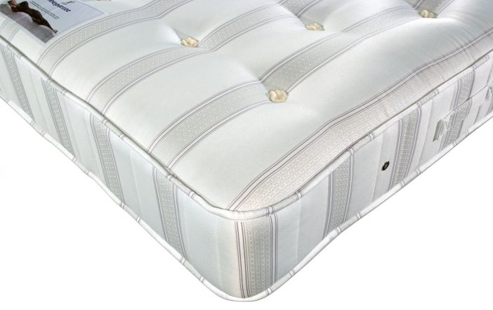 Diamond 2000 Mattress