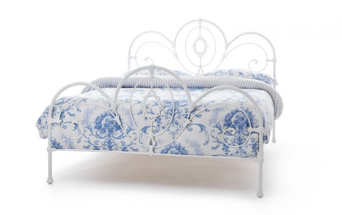 Harriet Bed