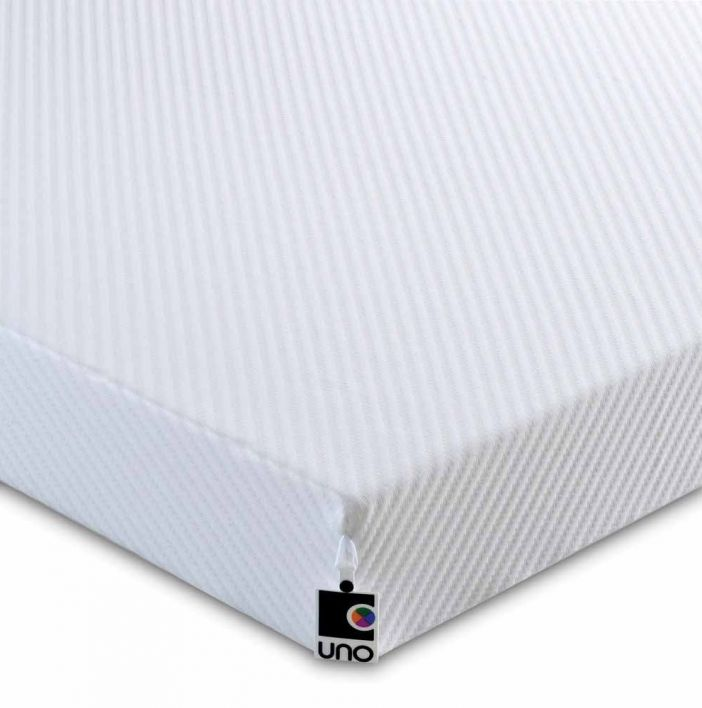 UNO Junior Mattress