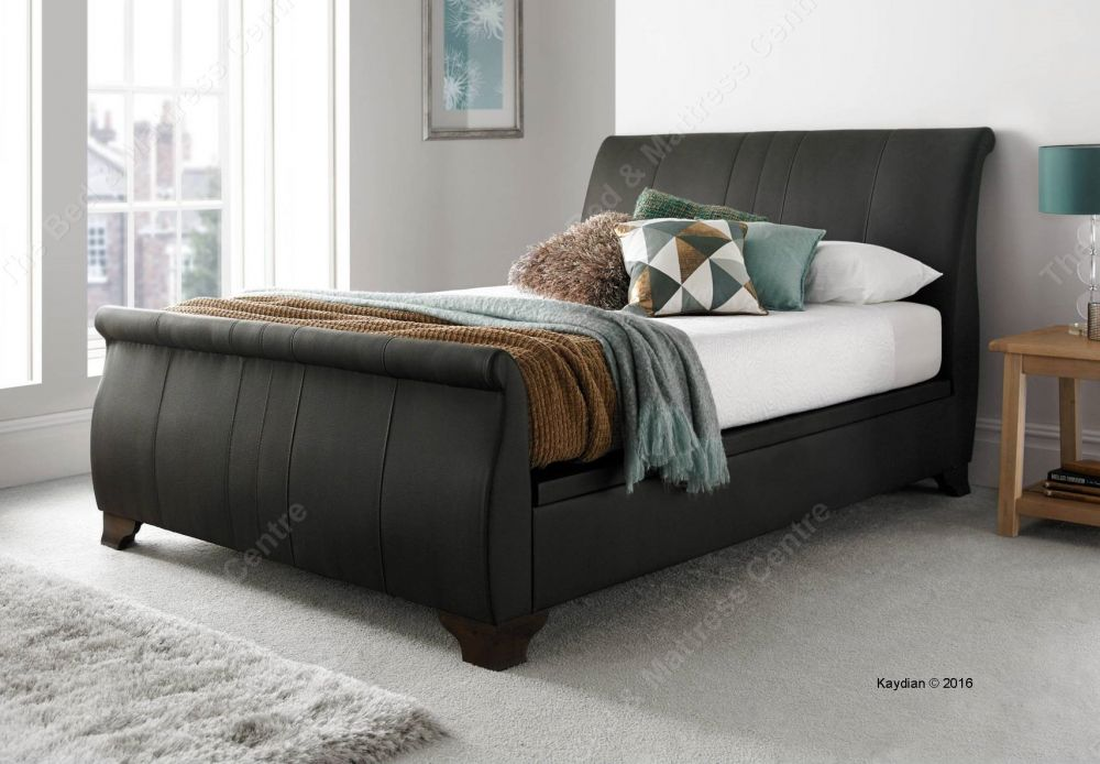Phenomenal Kaydian Middleton Ottoman 5Ft King Size Bed Frame Bed Andrewgaddart Wooden Chair Designs For Living Room Andrewgaddartcom