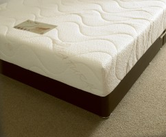 Natural Touch at the Bed and Mattress Centre