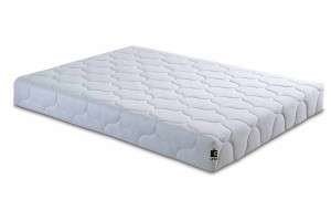 UNO Pocket 1000 Ortho at the Bed and Mattress Centre