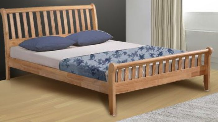 Padeswood Bed