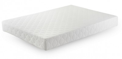 Luxury Latex Pocket 1500 at the Bed and Mattress Centre