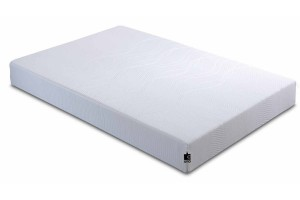 UNO Vitality Plus at the Bed and Mattress Centre